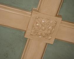 Coffered-Ceiling-ContractorMen-30-Industrial-Park-Road-Suite 112-Dawsonville-GA-30534