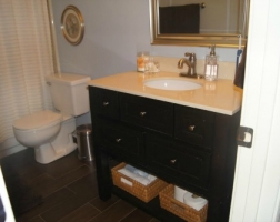 Bathrooms Photos Remodeling