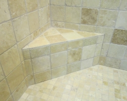 ContractorMen-Bathroom-Remodel-Shower-Bench