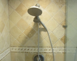 ContractorMen-Bathroom-Remodel-Showerhead