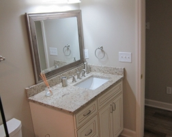 ContractorMen-Bathroom-Remodel-Sink