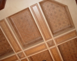 Coffered-Ceiling-ContractorMen-30-Industrial-Park-Road-Suite 112-Dawsonville-GA-30534