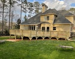Deck-Addition-ContractorMen