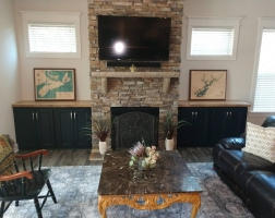 ContractorMen-Fireplace