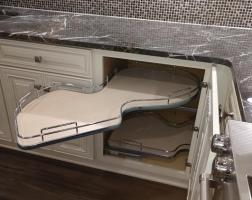 ContractorMen-Kitchen-Basement10
