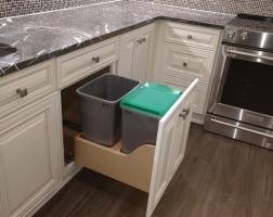 ContractorMen-Kitchen-Basement12
