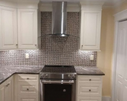 ContractorMen-Kitchen-Basement5