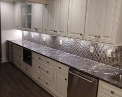 ContractorMen-Kitchen-Basement7