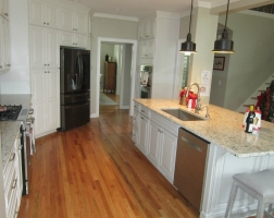 ContractorMen-Kitchen-Remodel