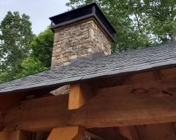 ContractorMen-Outdoor-Pavilion