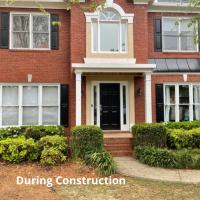 ContractorMen-Portico-Addition