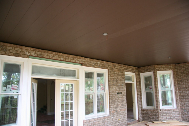 Underdeck System Photo Gallery Remodeling