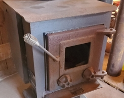 Custom-Wood-Burning-Stove-Remodel