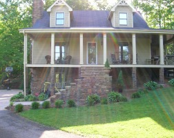 Home Repairs by general contractors and home remodeling professionals. Hire Contractormen, Cumming, GA for all your home repair needs and general contracting services.