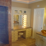 Remodeling a bathroom is now the number one project to remodeli the home. To remodel your bathroom or kitchen call the General Contractors at ContractorMen , 330 Industrial Park Road Suite 112 Dawsonville GA 30534