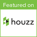Featured on Houzz badge and ContractorMen 30 Industrial Park Road Suite 112 Dawsonville GA 30534