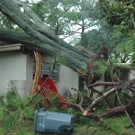 Call on the storm damage repair experts when your house needs help! ContractorMen in Dawsonville, GA.
