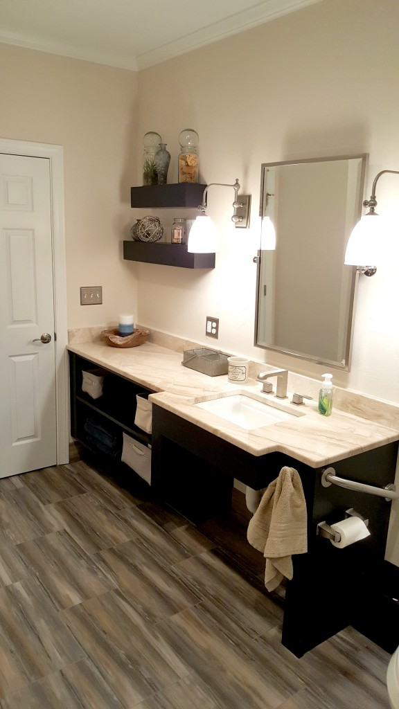 Ada Remodeling For Your Home Contractormen Dawsonville Ga