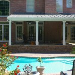 Upgrade your Summer Pool Deck with ContractorMen today!