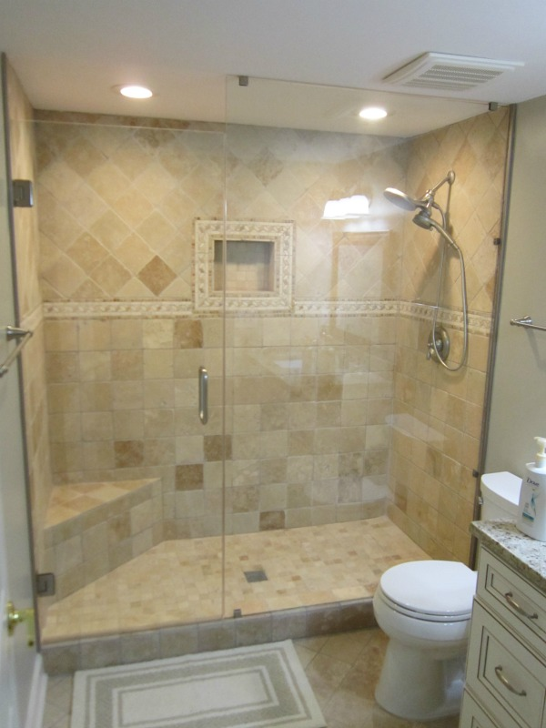 Bathroom Renovation Guide: Guest Bathroom Remodeling Tips