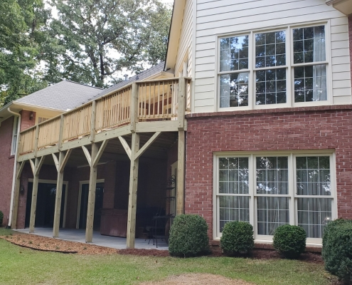 Deck-repair-what-to-expect-ContractorMen