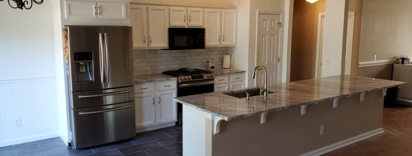 Affordable-kitchen-renovation-by-ContractorMen