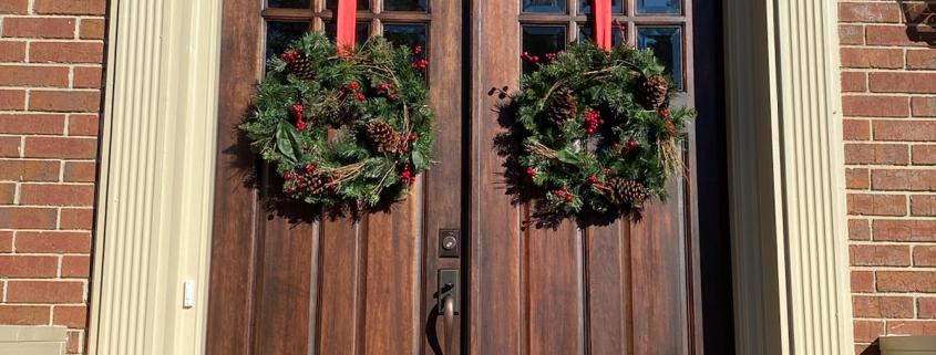 Front-Door-Refresh-ContractorMen
