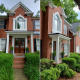Refresh-your-home-with-a-Portico-Addition-by-ContractorMen