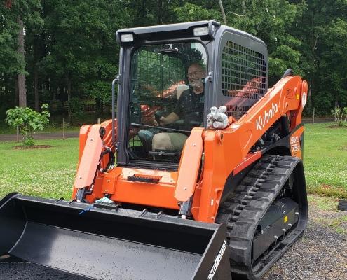 Track-loader-added-to-ContractorMen-fleet
